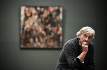В Третьяковской галерее открывается выставка работ Мондриана