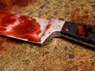 Курскую старушку будут судить за убийство ради денег на внучку