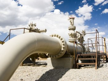 ЕС препятствует новому проекту «Газпрома»