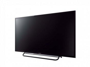 SONY представила линейку телевизоров BRAVIA 2014 года