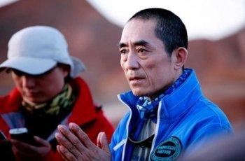 Китайский режиссер заплатил 1,2 млн долларов штрафа за детей