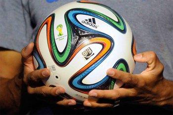 Скандальные истории Чемпионата мира по футболу